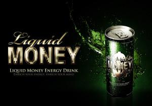 liquid-money-mockup-final-iPhone_1_1000